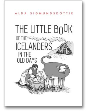 TLBO-Icelanders-in-the-old-days-790x1024