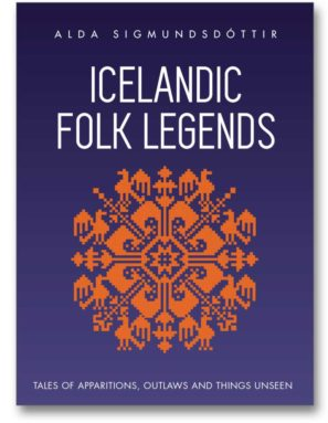 TLBO-Icelandic-Folk-Legends-791x1024